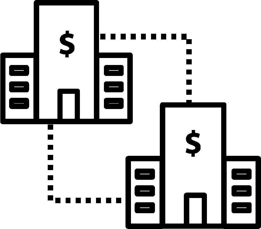 b2b_4
